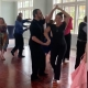Salsa Beginners and Intermediate