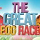 The Great Egg Race 2016