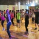 2 Hour Zumba Fitness Jam at Studio Jear Group Fitness
