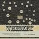 Whiskey Wednesdays!