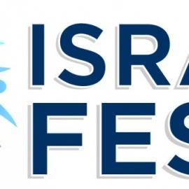 IsraelFest 2016