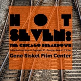 Hot Seven: The Chicago Breakdown