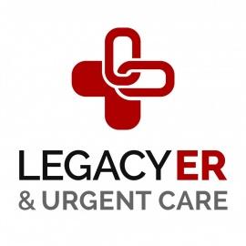 Legacy ER & Urgent Care to Sponsor VIP Tent at Keller Fest