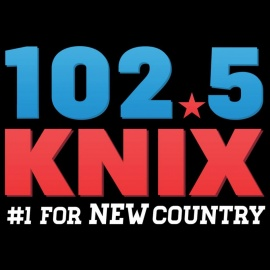 102.5 KNIX Country Acoustic Summer