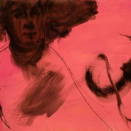 Lyle O. Reitzel Contemporary Art Gallery Presents Scherezade García's Memories Afloat