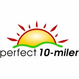 Perfect 10-Miler and Fleet Feet 5K Classic