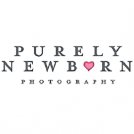 Purely Newborn Photography Miami