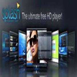 Download Splash Pro Player