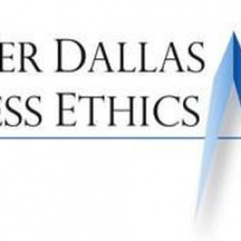 Transformance Greater Dallas Business Ethics Awards – Call for Nominations