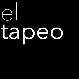 EL TAPEO LAUNCHES EXCITING NEW MENU FOR SPRING