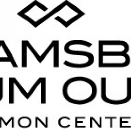 Williamsburg Premium Outlets celebrates summer with annual Memorial Day Sidewalk Sale Friday May, 27
