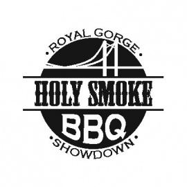 Royal Gorge Holy Smoke BBQ Showdown