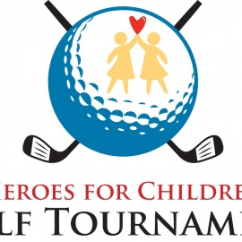 Heroes for Children Announces 2016 Golf Tournament Date