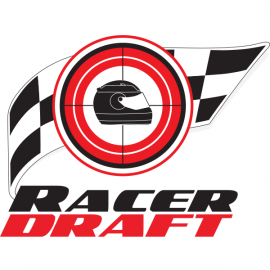 Racer Draft brings together amateur auto racing talent for the first-ever Motorsports Racer Scouting