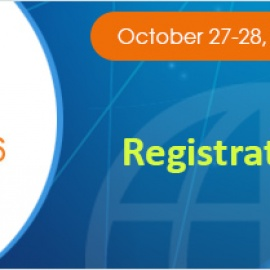 ComplianceOnline Banking Summit 2016 | Risk Management and Data Security
