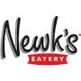 Newk's Eatery Blood Drive
