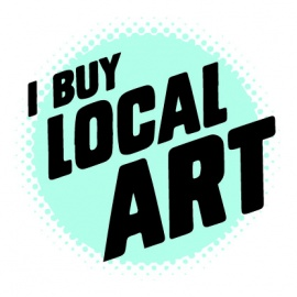 First Friday ArtWalk in Old Colorado City