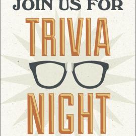 Quizzo Night Philadelphia - Trivia Night Philly