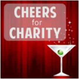 Catholic/Christian Professionals Cheers to Charity