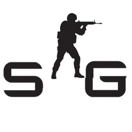 Welcome to Csskingo.com Fast delivery and quality assurance of skins!!CS:GO skins for sale 100% secu