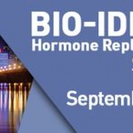 Bio-Identical Hormone Therapy Symposium — Dallas
