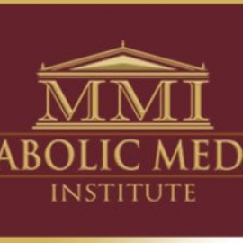 Stem Cell Fellowship Module III: In-Office Applications