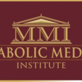 A Metabolic and Functional Approach to Inflammation and Autoimmune Disease