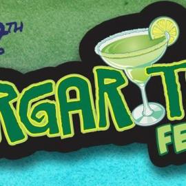 Margarita Fest 7 at Wall Street Plaza