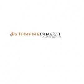 Starfire Direct