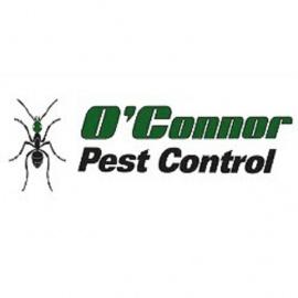O'Connor Pest Control Oxnard