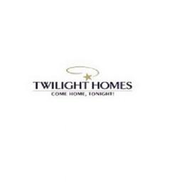 Twilight Homes