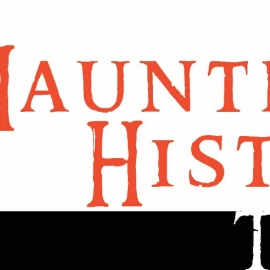 Red Cloak Haunted History Tour