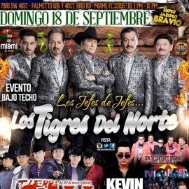 """Great Concert of Regional Mexican Music """"Norteña"""" and Horse Show"""