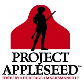 Project Appleseed™ - Modern Rifle Shooting Clinic & History of the American Revolution