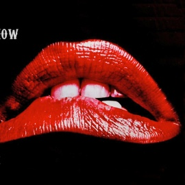 Rocky Horror Dinner & Experience at The Lindeman