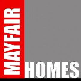 Mayfair Homes Custom Home Builders