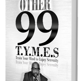 Time to Buy 99 Bestseller Blitz