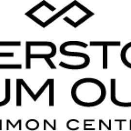 Holiday entertainment comes to Hagerstown Premium Outlets