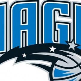 Orlando Magic vs. Charlotte Hornets   Amway Center