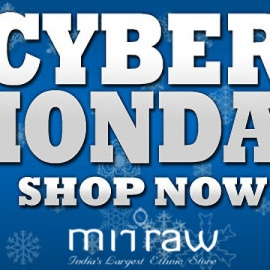 Cyber Monday Offer-Upto 70% OFF on Latest Maang Tikka Designs