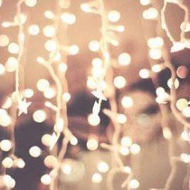 Anniversary Celebration and Christmas Gala