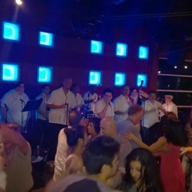 OrquestaTrabuko