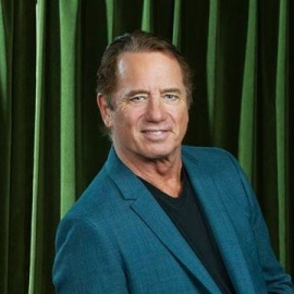 Dec 3rd Christmas Concert with TOM Wopat in Nashville, TN