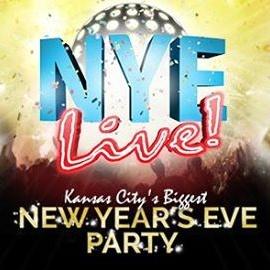 NYE Live!