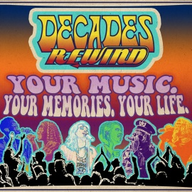 Decades Rewind