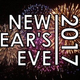 New Year's Eve Bash at Spinnaker's