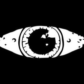 G JONES + Yheti / Empire Garage Outdoor 2.24