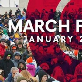 2017 Official March for Life