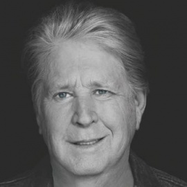 Brian Wilson presents Pet Sounds - The Final Performances