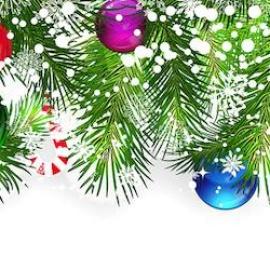 Hope City Christmas Tree Lighting